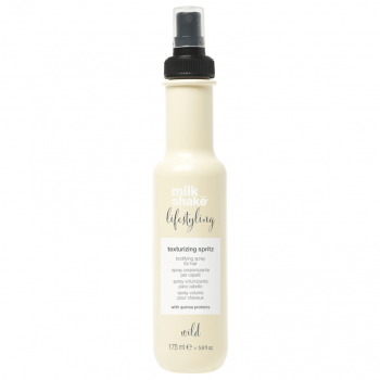 Milk Shake Texturizing Spritz 175ml