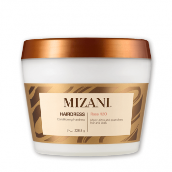 Mizani Rose H2O Creme Hairdress 226,8