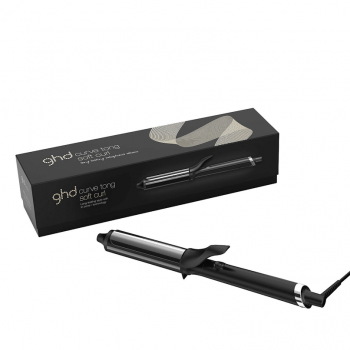 Modelador GHD Curve Soft Curl 32mm