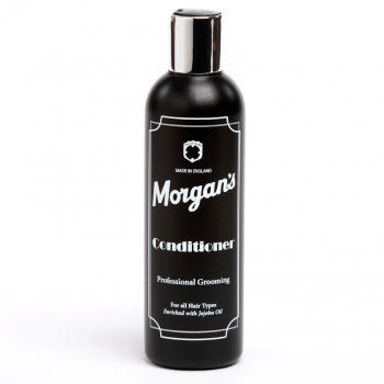 Morgans Conditioner 250ml