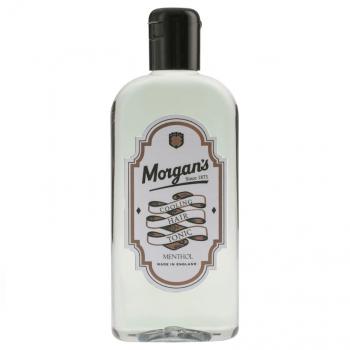 Morgans Cooling Hair Tonic 250ml
