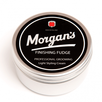 Morgans Finishing Fudge 100ml