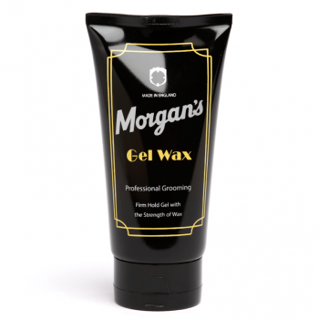 Morgans Gel Wax 150ml