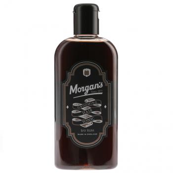 Morgans Grooming Hair Tonic 250ml