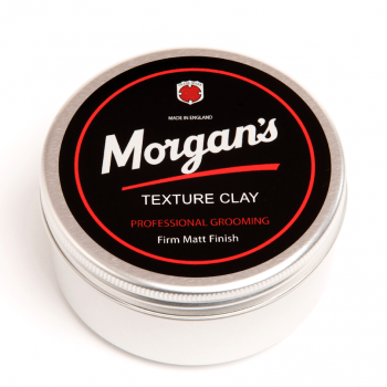 Morgans Texture Clay 75ml