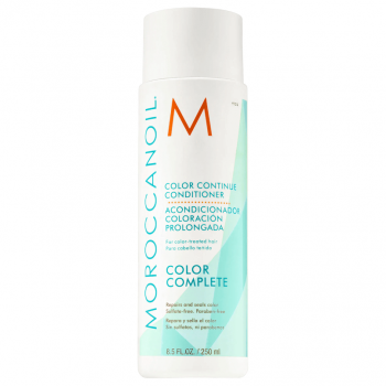 Moroccanoil Condicionador Color Complete 250ml