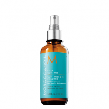 Moroccanoil Controlo do Encrespamento 100ml
