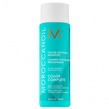 Moroccanoil Shampoo Color Complete 250ml