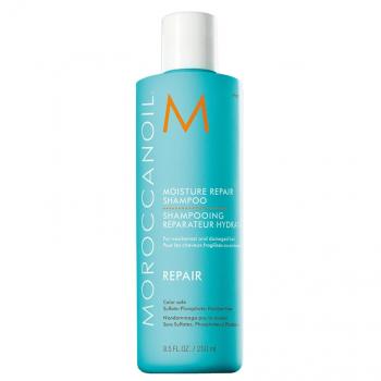 Moroccanoil Shampoo Reparador Hidratante 250ml