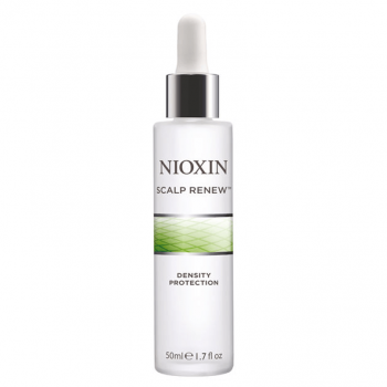 Nioxin Density Protection 45ml