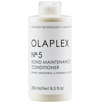 Olaplex 5 Bond Maintenance Conditioner 250ml