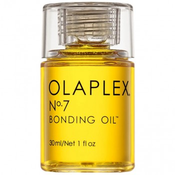 Olaplex 7 Bonding Oil 30ml