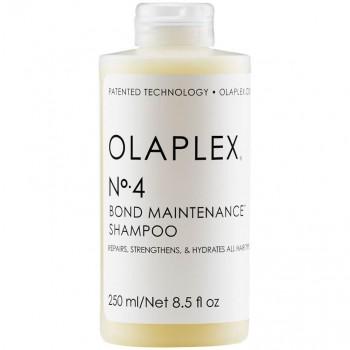 Olaplex Shampoo 4 Bond Maintenance 250ml