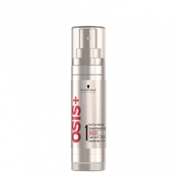 OSiS+ Magic 50ml - Sérum de brilho anti crespo