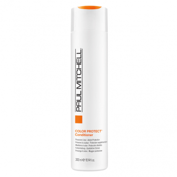 Paul Mitchell Color Protect Condicionador 300ml