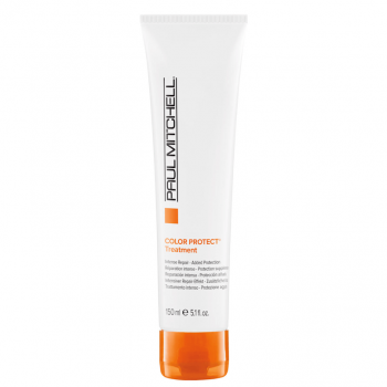 Paul Mitchell Color Protect Treatment 150ml