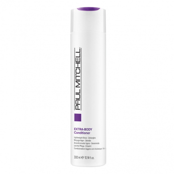 Paul Mitchell Extra-Body Condicionador 300ml