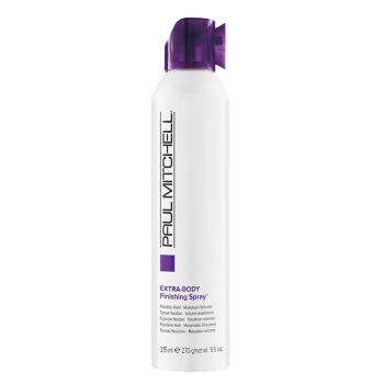 Paul Mitchell Extra-Body Finishing Spray 300ml