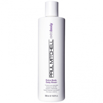 Paul Mitchell Shampoo Extra-Body 500ml