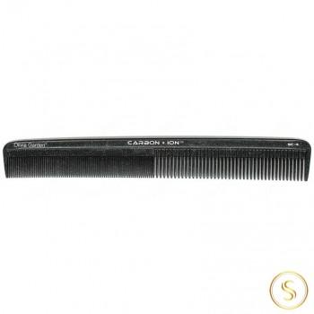 Pente Olivia Garden Carbon + Ion Comb SC4