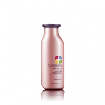 Pureology Pure Volume Shampoo 250ml