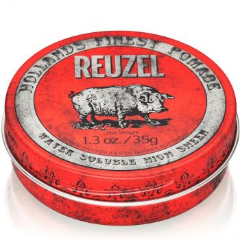 Red Reuzel (Vermelha) 35g