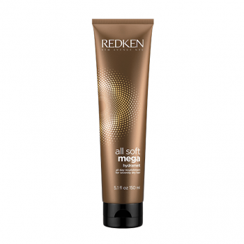 Redken All Soft Mega Hydramelt 150ml