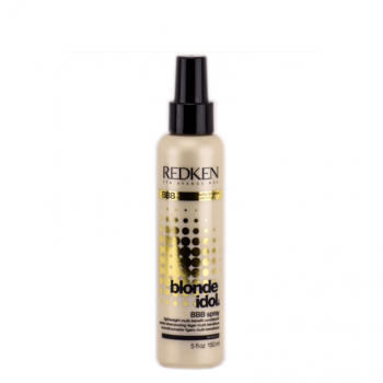 Redken Blonde Idol BBB Spray 150ml