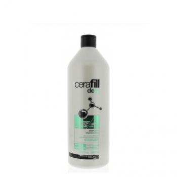 Redken Cerafill Shampoo Defy 1000ml