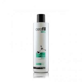 Redken Cerafill Shampoo Defy 290ml