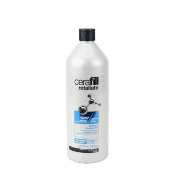 Redken Cerafill Shampoo Retaliate 1000ml