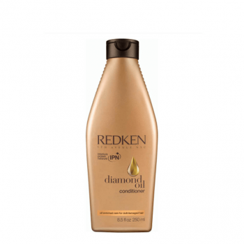 Redken Condicionador Diamond Oil 250ml