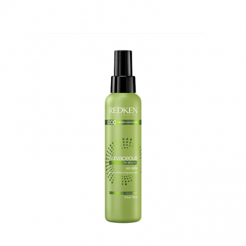 Redken Curvaceous CCC Spray 150ml