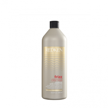 Redken Frizz Dismiss Condicionador 1000ml