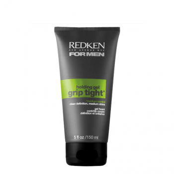 Redken Grip Tight 150ml