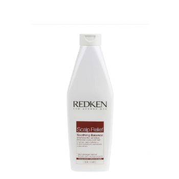 Redken Scalp Relief Shampoo Soothing Balance 300ml