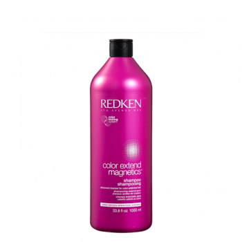 Redken Shampoo Color Extend Magnetics 1000ml