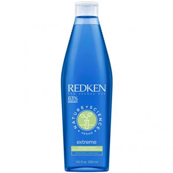 Redken Shampoo Extreme Nature 300ml