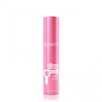 Redken Two Day Extender 153ml
