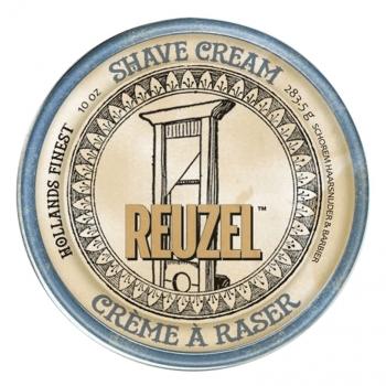 Reuzel Shave Cream 283,5g