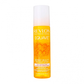 Revlon Equave Condicionador Sun Protection Detangling 200ml