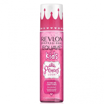 Revlon Equave Kids Princess Condicionador 200ml