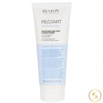 Revlon Restart Hydration Condicionador 200ml