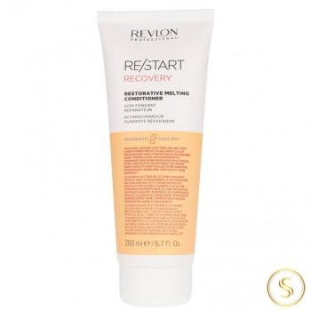 Revlon Restart Recovery Condicionador 200ml
