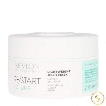 Revlon Restart Volume Mask 200ml