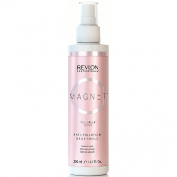 Revlon Spray Magnet 200ml