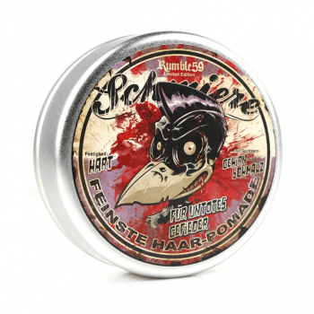 Schmiere Special Edition Zombie 140ml