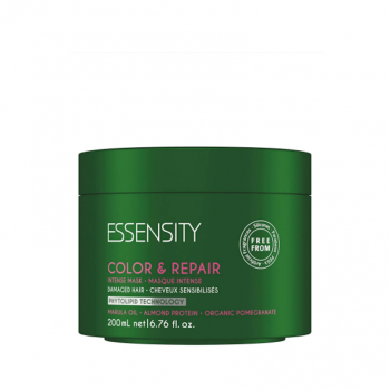 Schwarzkopf Essensity Máscara Color & Repair 200ml