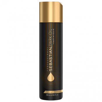 Sebastian Dark Oil Conditioner 250ml