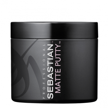 Sebastian Matte Putty 75ml